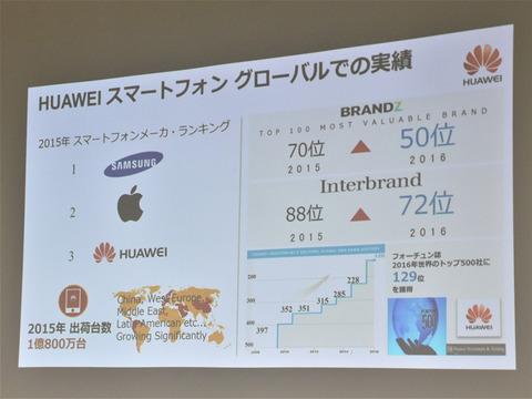 Huawei-osaka-fanmeeting_03