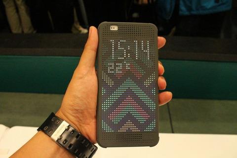 HTC23