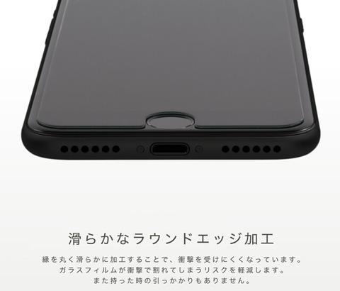 00_iphone7_temp_03_640