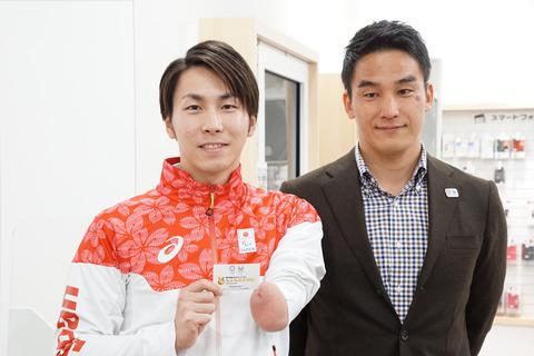 tokyo2020-medal-009