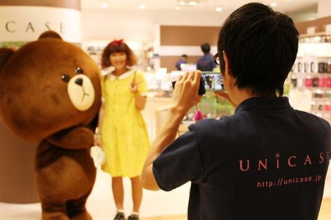 11_unicase_hajyuku_960