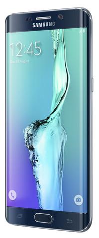 Galaxy-S6-edge+_right_Black-Sapphire