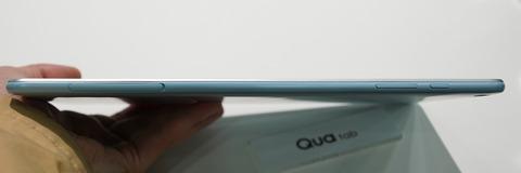 quatab-02-007