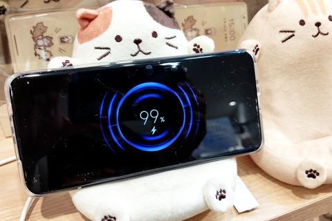 210726_fukufukunyanko_wireless_chager_22_960