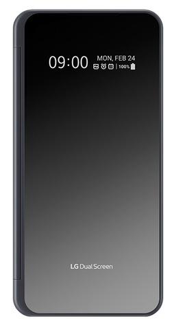 LG V60 ThinQ 5G_05
