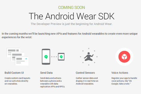 androidwear_005