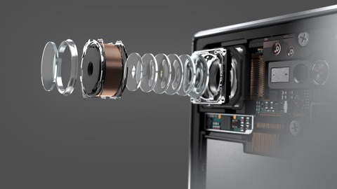 02_Xperia_XZ_Premium_CameraComponents