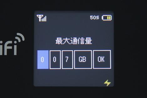 203z_1_010