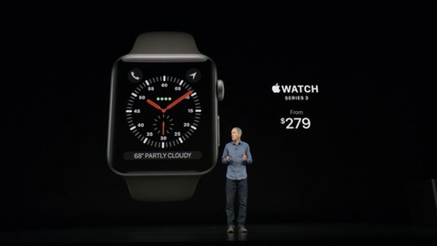 180912_applewatch_34
