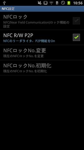 9bb2bafc.png