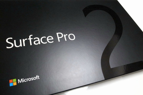 surfacepro2_1stinp_0