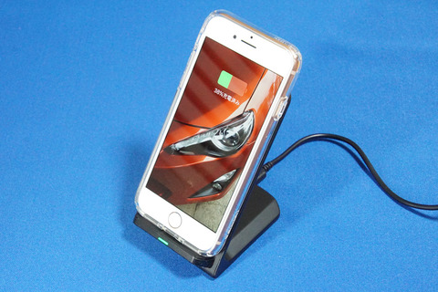 iphone8-qi-017