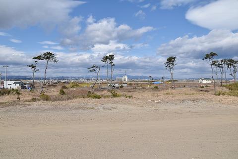 docomo-drone-beach_10