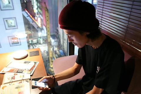 121207_iro_shinjyuku_kobayashi_07_960
