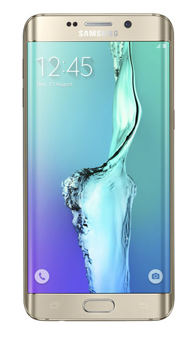 Galaxy-S6-edge+_front_Gold-Platinum