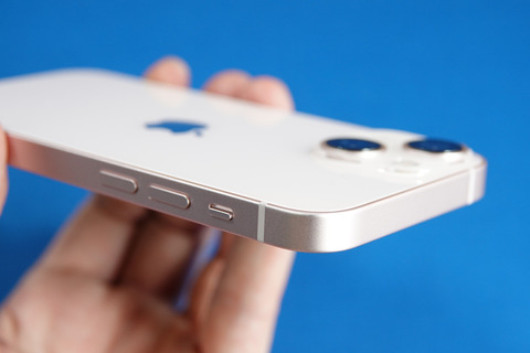 iphone13mini-017