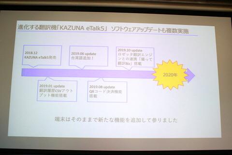 200121_takumi_etalk5_02_960