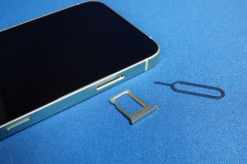 iPhone12mini-etc-002