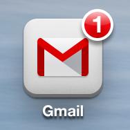 new_gmail_005
