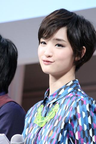 131024_au_smart_gouriki_10_960