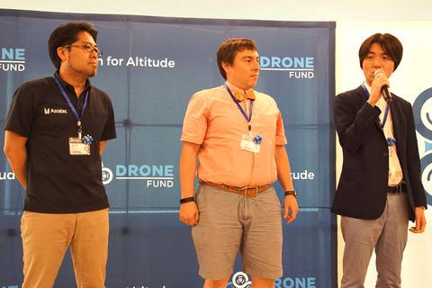 dronefund-006