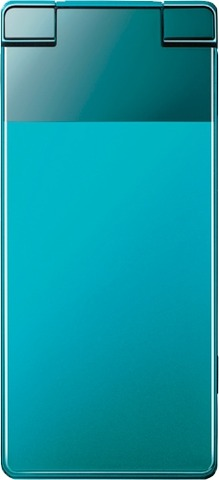 turquoise_front