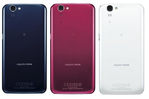 004_AQUOS PHONE ZETA AQUOS PHONE ZETA SH-01F_02