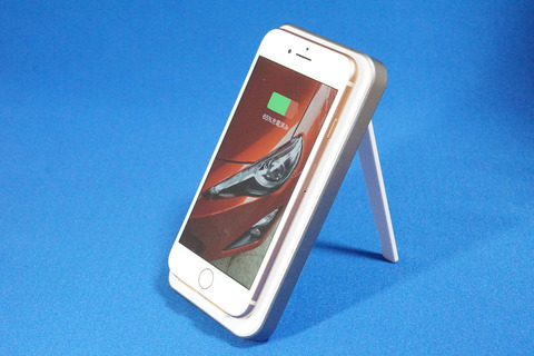 qi-mobilebattery-012