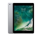 iPad(第5世代)