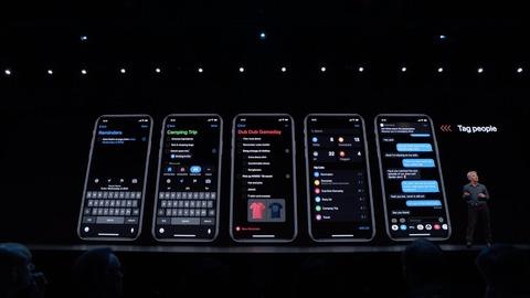 iOS13_07