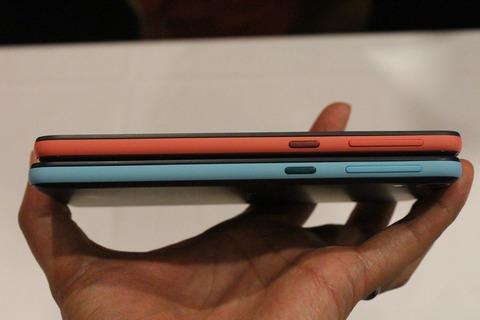 HTC36