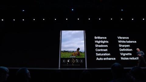 iOS13_18