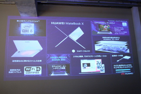 210309_huawei_event_20_960
