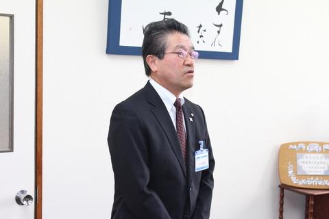 shichigahama02