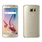 Galaxy_S6_SC-05G