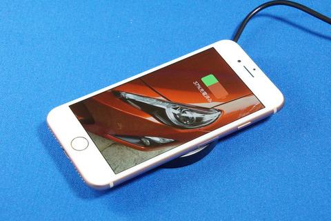 iphone8-qi-008