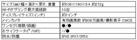 aec33dae.jpg