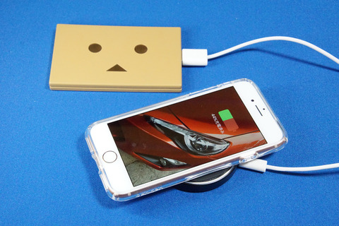 iphone8-qi-010