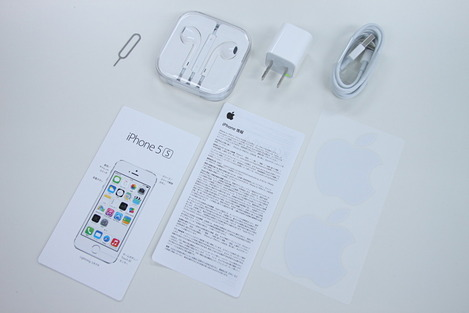 iphone5s_001