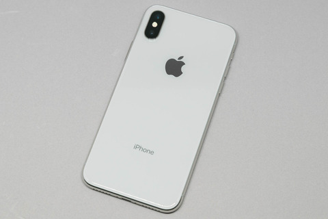 iPhoneX_06