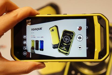 torque-g03-010