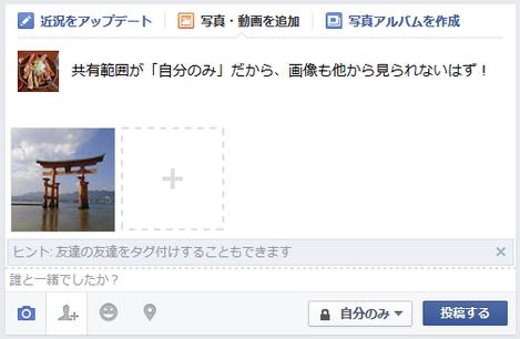 image_service_004