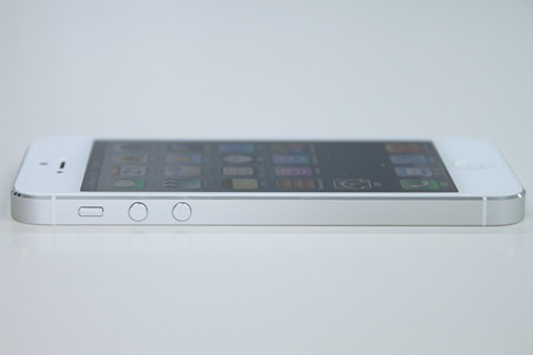 iphone_5_unboxing_010