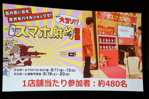 rakuten-newshop-006