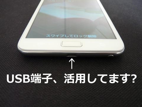 b6e3412b.jpg