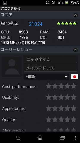 b715095d.png