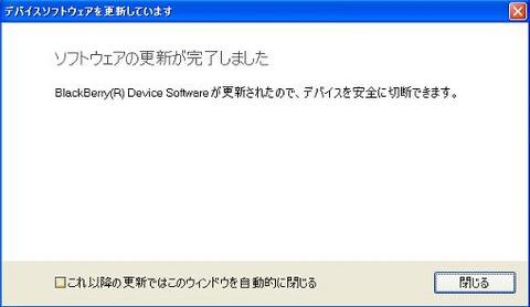 b769e925.jpg