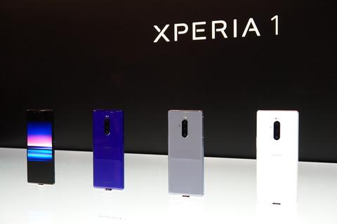 xperia1-mno-003