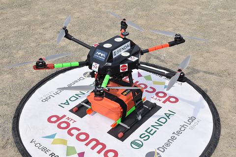 drone-medicine_23