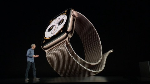 180912_applewatch_29